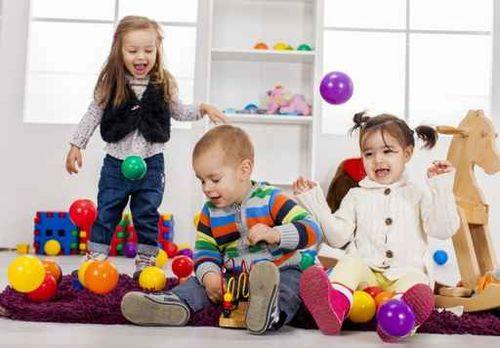 Kindergarten Beobachtungsbogen Zur Ermittlung 7